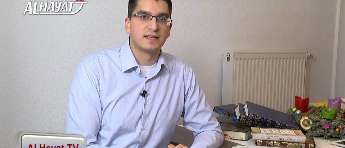 Permalink auf:Charlie Hebdo – Umgang mit Islamkritikern nach dem Vorbild Mohammeds (Barino)