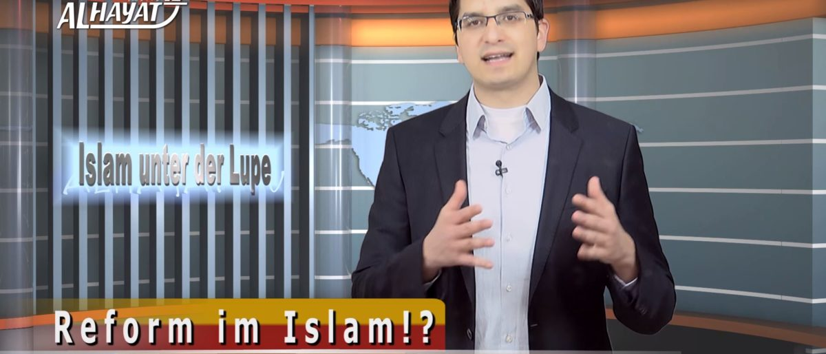 Permalink auf:Modern lebende Muslime (Barino)