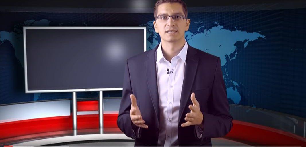 Permalink auf:Warum Jihadisten Menschen schlachten (Barino)